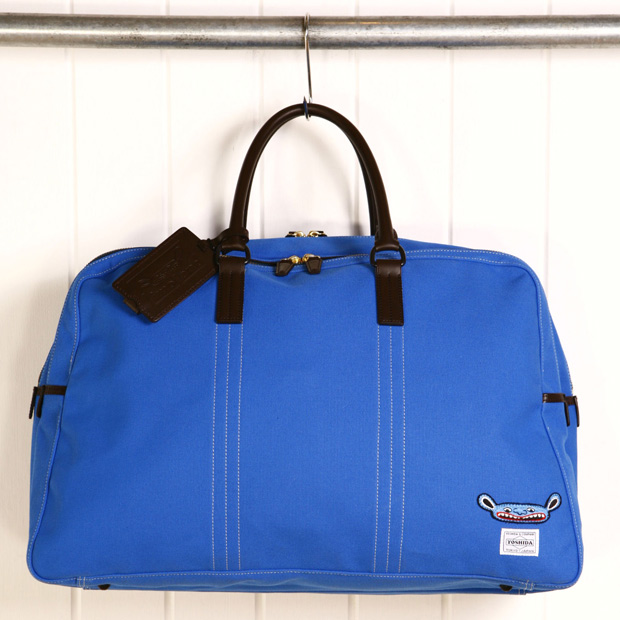 limoland-porter-bags-01