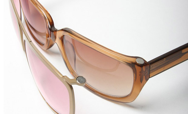 linda-farrow-projects-2009-sunglasses-ss-1