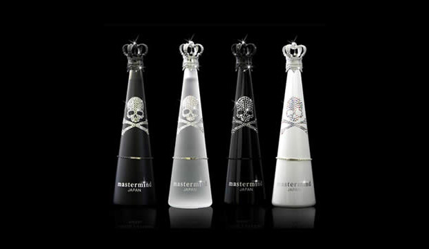 mastermind-japan-fillico-jewelry-water-1