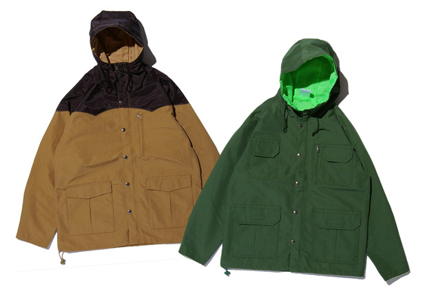 masterpiece-mountain-jacket-collection