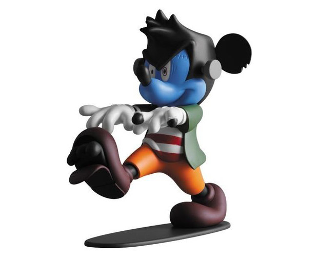 medicom-toy-mickey-mouse-frankenstein-1