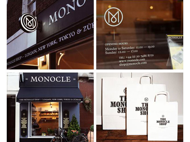 monocle-shop-los-angeles