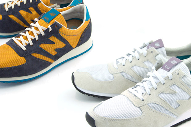 new-balance-420-schoeller-see-thru-pack-1