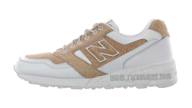 new-balance-575-pony-hair-edition