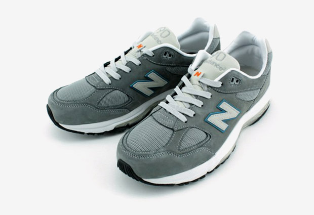 new-balance-beams-plus-990ex-sp-1