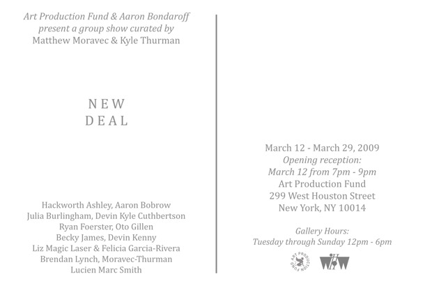 new-deal-art-exhibition-nyc