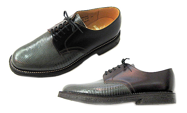 nexus-vii-7-george-cox-derby-shoe