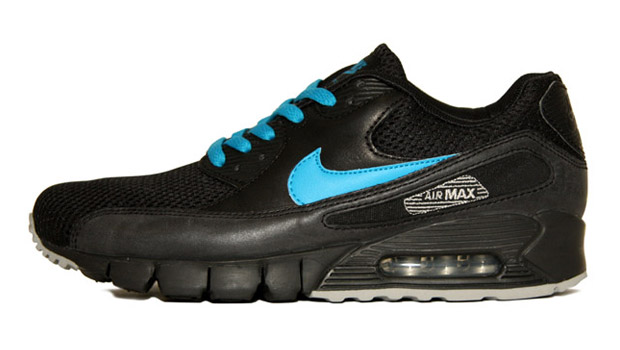 nike-air-max-90-current-tier-zero