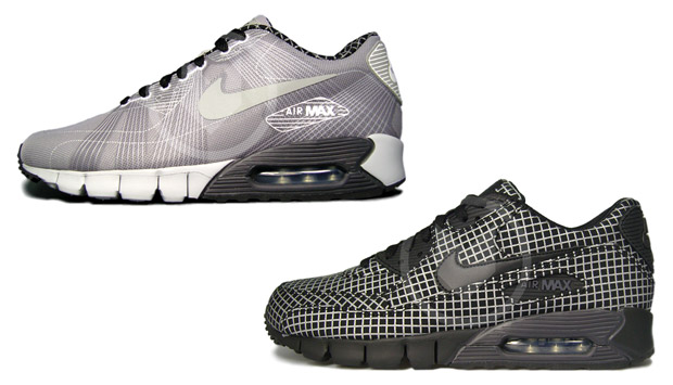 nike-air-max-90-flywire-ct
