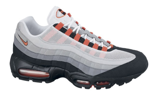 nike-air-max-95-spring-colors-1