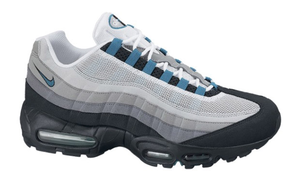nike-air-max-95-spring-colors-2