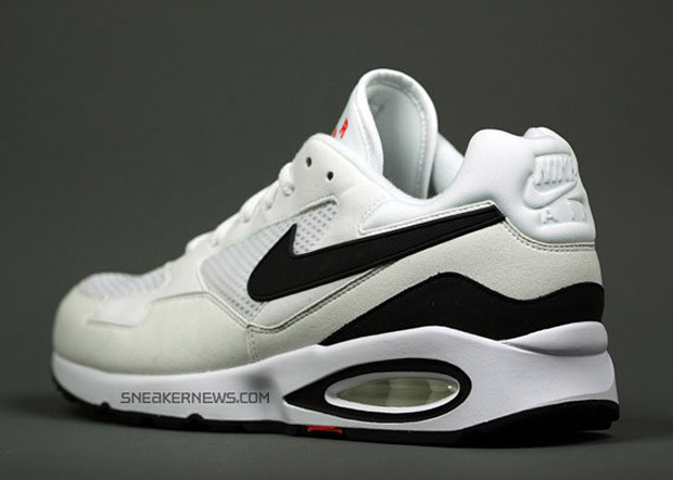 nike-air-max-st-retro-1
