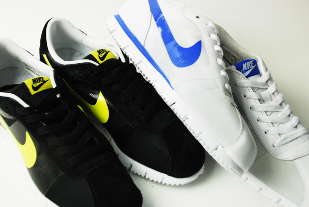 nike-cortez-fly-motion-01