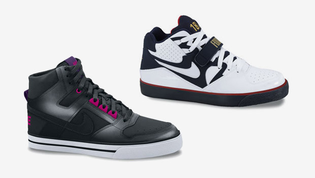 nike-delta-force-air-force-180