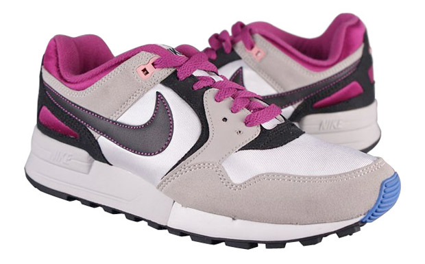 nike-pegasus-89-nd-1