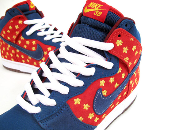 nike-sb-dunk-high-quagmire-1
