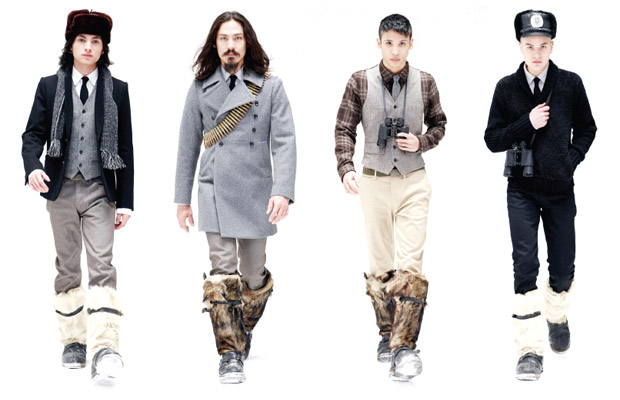 nom-de-guerre-2009-fall-winter-collection-1