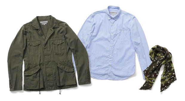 nonnative-2009-spring-summer-march-1