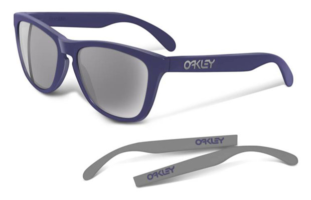 oakley retail locations 1q2m  oakley retail locations