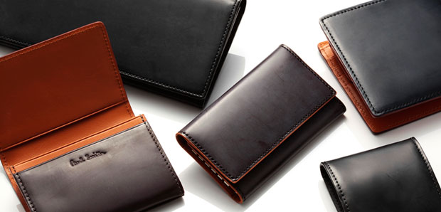 paul-smith-leather-goods-collection-07