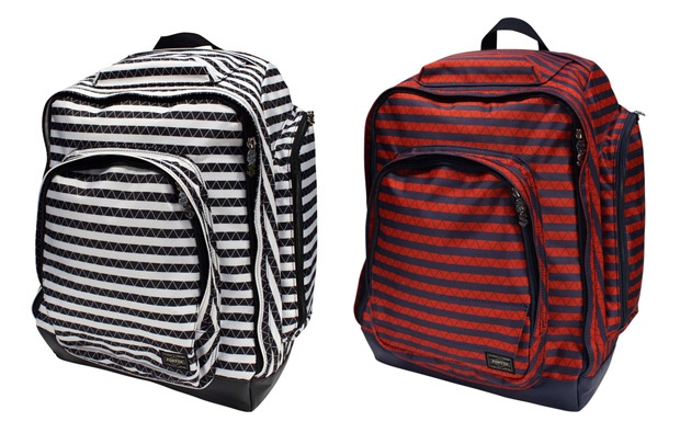 porter-swagger-giza-giza-backpack