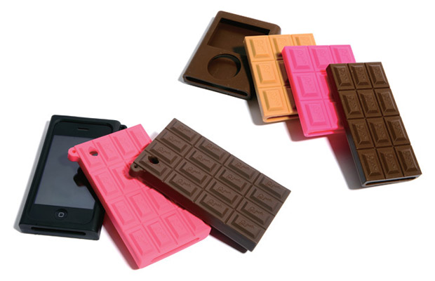 qpot-chocolate-iphone-ipod-case