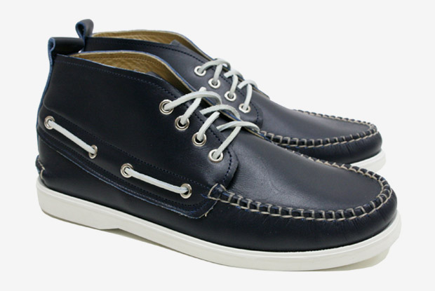 quoddy-3sixteen-boat-shoe