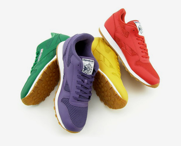 reebok-cl-leather-mesh-pack