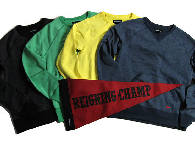 reigning-champ-2009-spring-summer-collection-01