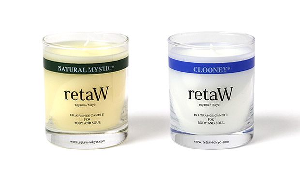 retaw-clooney-natural-mystic-candles