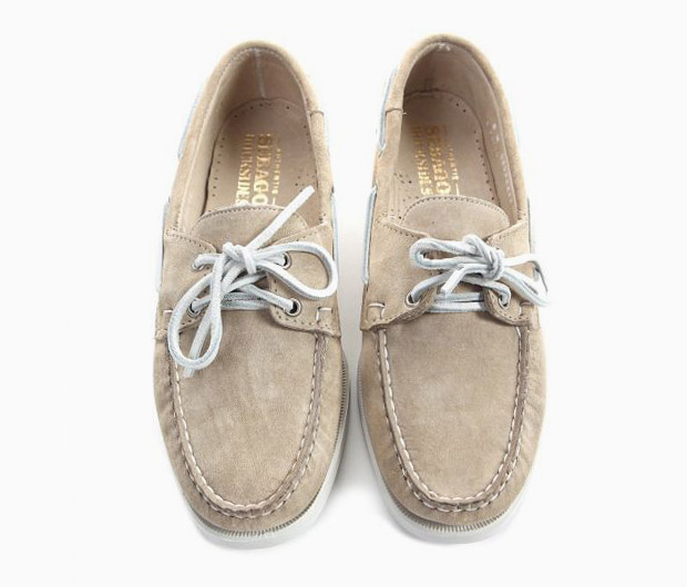 sebago-dockside-boat-shoe