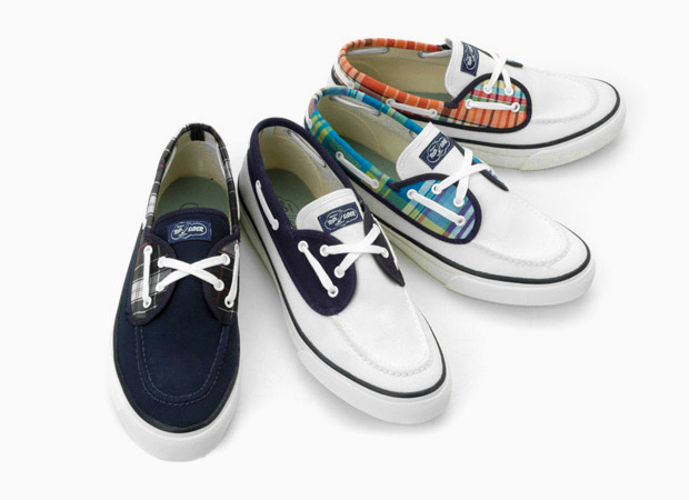 affordable price best online website for discount Sperry Top Sider Authentic Sea Mate | HYPEBEAST