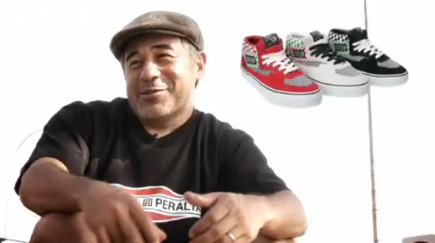 steve-cabarello-vans-half-cab-video