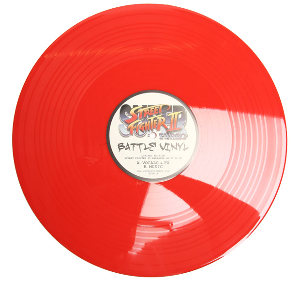 street-fighter-2-ii-turbo-battle-vinyl