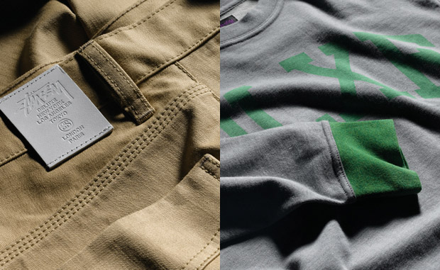 stussy-deluxe-2009-ss-preview-1
