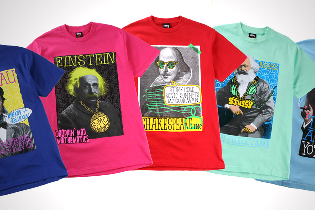 stussy-great-minds-tees-1