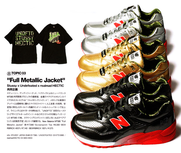 stussy-undefeated-realmad-hectic-full-metallic-jacket-sneakers