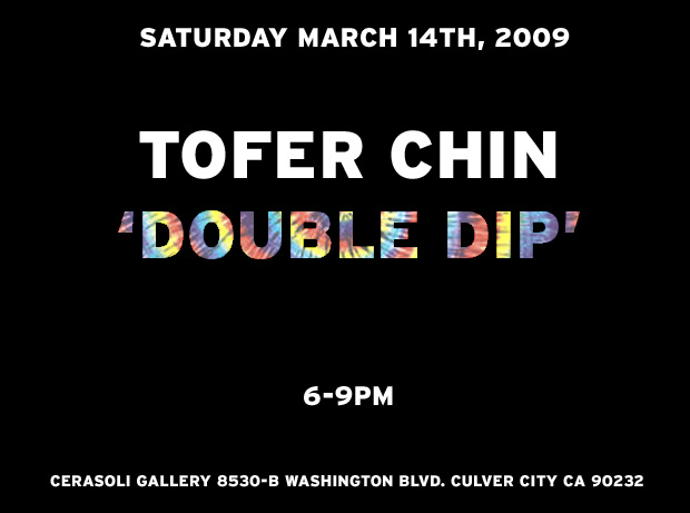 tofer-chin-new-exhibition-00