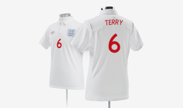 umbro-2009-england-national-team-kits-1