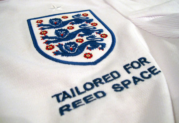 umbro-reed-space-tailored-1