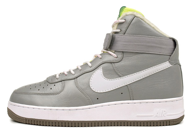 uslu-nike-1world-air-force-one-1-1