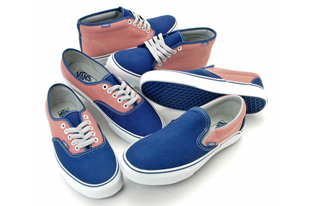 vans-2009-spring-summer-diagonal-stripe