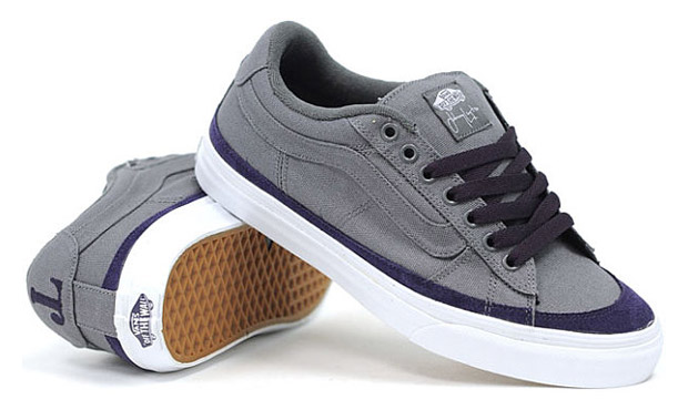 d6df616f5f The New Vans Thread  Archive  - Skateboard-City Forum