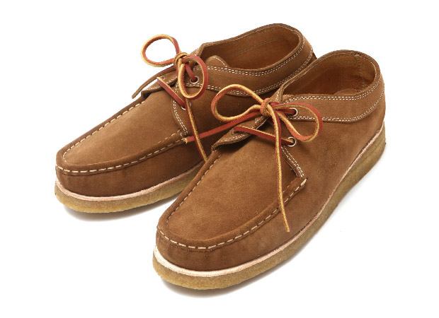 vendor-weaver-moccasin-lace-up-shoes