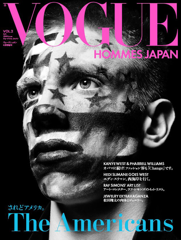 vogue-hommes-japan-volume-2-00