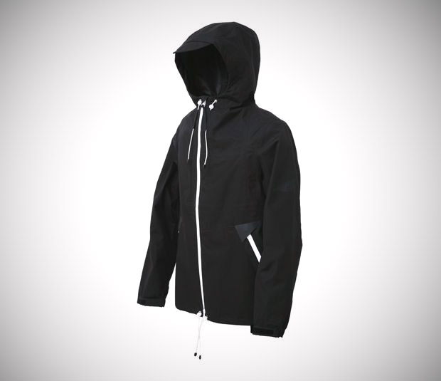 white-mountaineering-black-brooks-jacket