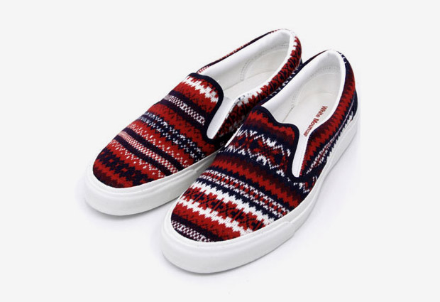 white-mountaineering-cotton-slip-on-1