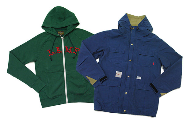 wtaps-2009-ss-lamf-march-release-1