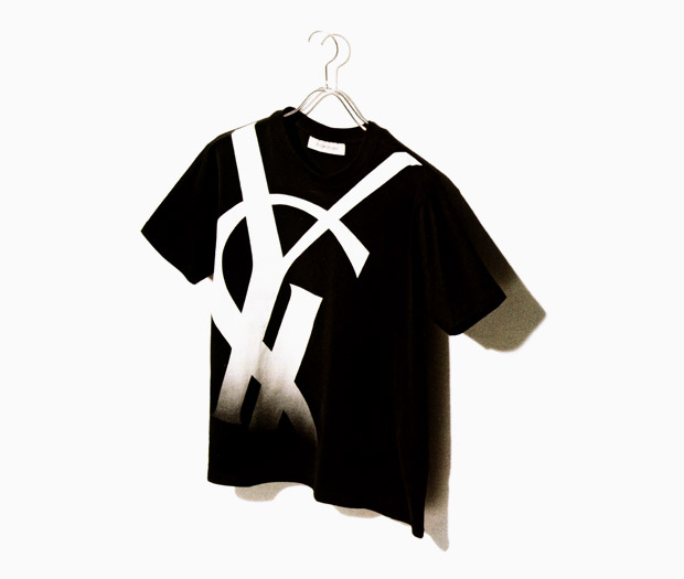 yves-saint-laurent-japan-3rd-anniversary-tee