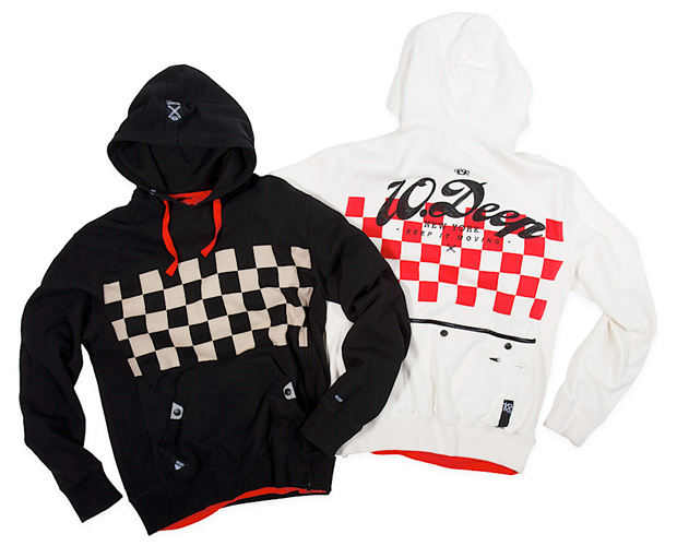 10deep-2009-spring-preview-1
